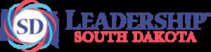 H_LeadershipSD_Logo_RGB